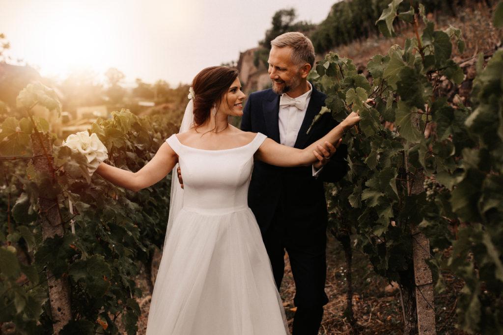 Hochzeitsfotograf aus Hannover macht in Schloss Wackerbarth Hochzeitsbilder