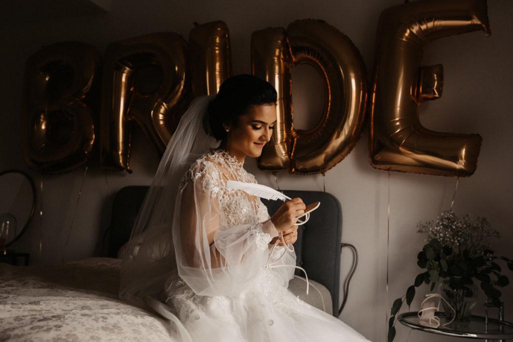 Hochzeitsfotos in Hannover vom Hochzeitsfotografen