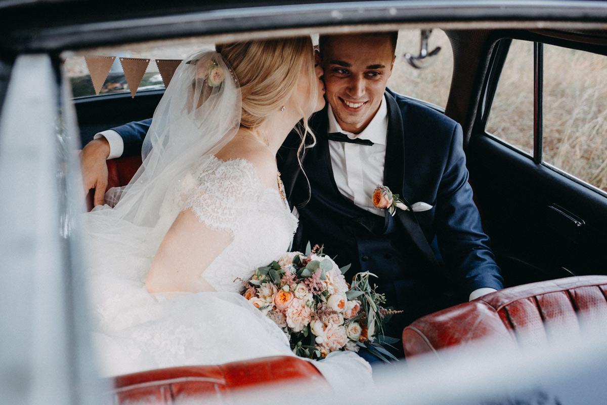 Hochzeitsfotograf in Uchte Hof Frien macht Hochzeitsfotos